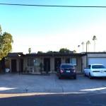 3907 E Earll Dr, Phoenix, AZ 85018 | $180,000
