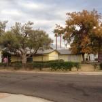 3948 E Earll Dr, Phoenix, AZ 85018 | $156,000