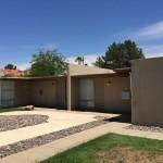 4116 N 21st St, Phoenix, AZ 85016 | $560,000