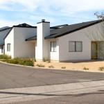 4120 N 22nd St, Phoenix, AZ 85016 | $1,980,000 | COE 7-11-17