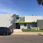 4127 N 9th Ave, Phoenix, AZ 85013 | $1,202,500