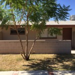 4207 N 27th St, Phoenix, AZ 85016 | $700,000