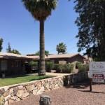 4231 N 27th St, Phoenix, AZ 85016 | $1,230,000