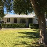 4234 N 18th Pl, Phoenix, AZ | $189,000