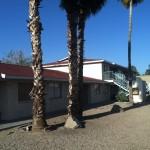 4235 N 17th St, Phoenix, AZ 85016 | $350,000