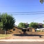 4242 N 21st St, Phoenix, AZ 85016 | $212,000 | COE 6-30-16