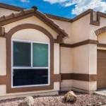 437 E Kristal Way, Phoenix, AZ 85024 | $235,000 | COE 8-10-18