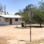4401 & 4405 N 21st, Phoenix, AZ 85016 | $1,025,000 | COE 7-31-17