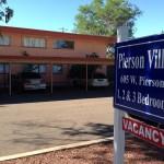605 W Pierson Ave, Phoenix, AZ 85013 | $568,000