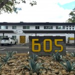 605 W Pierson St, Phoenix, AZ 85013 | $1,850,000