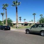 730 E Turney Ave, Phoenix, AZ 85014 | $760,000
