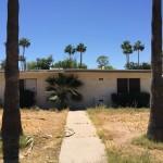 819 W 3rd St, Tempe, AZ 85281 | $225,000