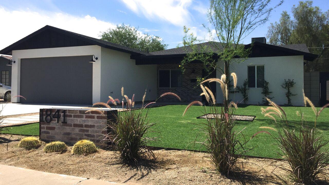 1841 E Montecito Ave, Phoenix, AZ 85016