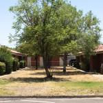 315-319 W Highland Ave, Phoenix, AZ 85013 | $417,857 | COE 6-26-17