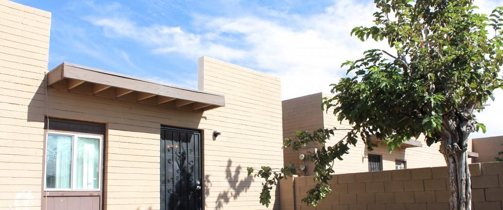 115 West Hill Drive, Avondale, AZ 85323 | $935,000 | COE 2-27-18