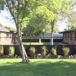315 & 319 W Highland Ave, Phoenix, AZ 85013 | $1,075,000 | COE 10-30-18