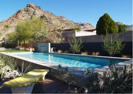 Search Mid Century Modern Homes For In Arizona On Phoenixcondokings