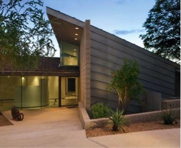 Mid Century Modern Neighborhoods